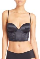 Natori Foundations Indulge Bustier