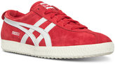 Onitsuka Tiger by Asics Asics Men's Mexico Delegation Casual Sneakers from Finish Line