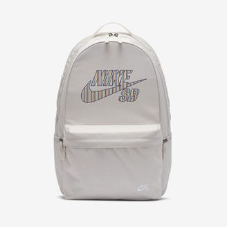 Nike Graphic Skate Backpack SB Icon
