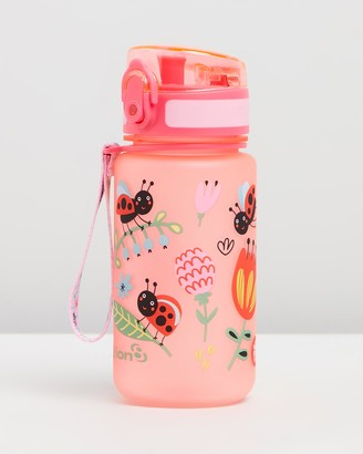 Ion8 Kids Drink Bottle 350ml