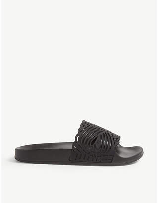 Ted Baker Issley cutout sliders