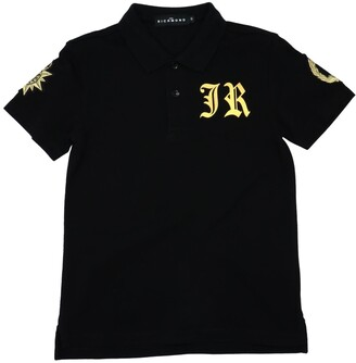 John Richmond Polo shirts