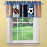 Bed Bath & Beyond All State Window Valance