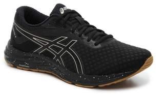 Asics GEL-Excite 6 Running Shoe - Men's