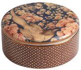 Pottery Barn Sabyasachi Small Jewelry Box