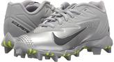 Nike Vapor Ultrafly Keystone Baseball (Toddler/Little Kid/Big Kid)