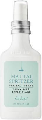 Drybar Mai Tai Spritzer Sea Salt Spray