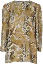 Dolce & Gabbana Blouses - Item 38590207