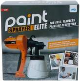 JML Paint Sprayer Elite
