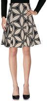 Imperial Star Knee length skirt