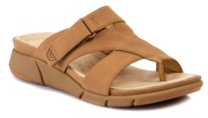 Bare Traps Baretraps Nalani Casual Comfort Sandal Women's Shoes