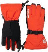 Tog 24 Index Milatex Gloves