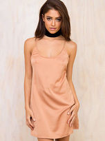 Motel New Women's Chepito Dress