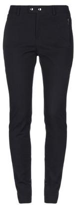 Bogner Casual pants