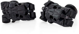Cufflinks Inc. Cufflinks, Inc. Batmobile Cuff Links