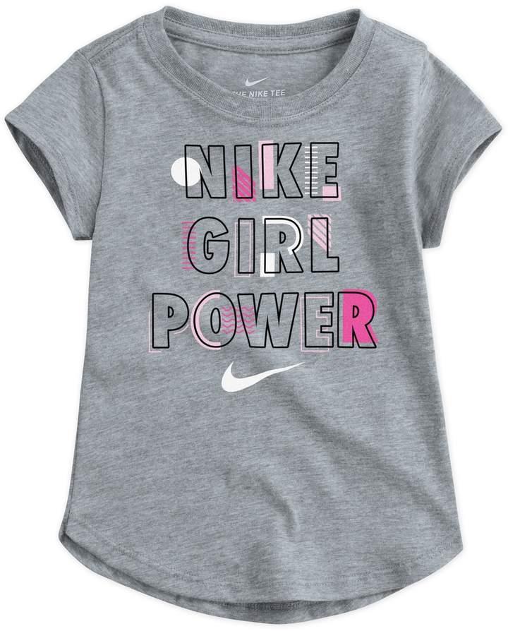 5affe8ac Toddler Girl Girl Power