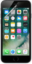 Belkin NEW Transparent Screen Protector for iPhone 8 / 7