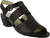 Spring Step Women's Charisse Strappy Sandal