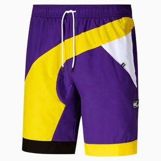 Puma RS-B Men's Woven Shorts