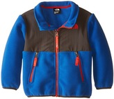 The North Face Kids Denali Jacket (Toddler)