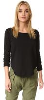 NSF Rook Sweatshirt