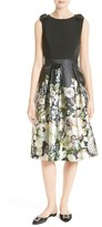 Ted Baker Women's Felcity Fit & Flare Dress