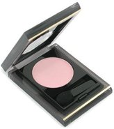 Elizabeth Arden Color Intrigue Eyeshadow - # 06 Tulle 2.15g/0.07oz