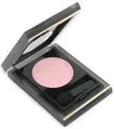Elizabeth Arden Color Intrigue Eyeshadow - # 06 Tulle 2.15g/0.07oz