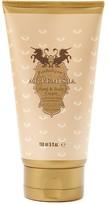 Penhaligon Artemisia Hand & Body Cream