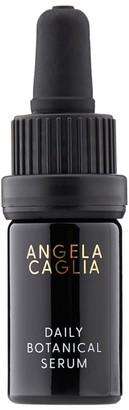 ANGELA CAGLIA Daily Botanical Serum