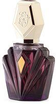 Elizabeth Taylor Passion Women's Perfume