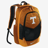 Nike College Vapor Power (Tennessee) Backpack