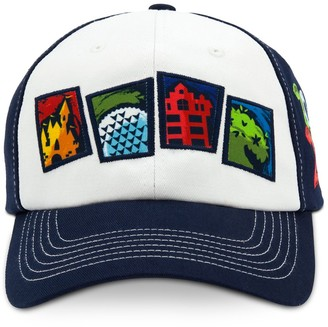 Disney Walt World 2020 Baseball Cap for Adults