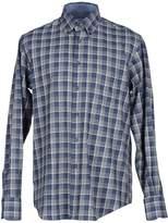 QUEENSWAY Shirts - Item 38470430