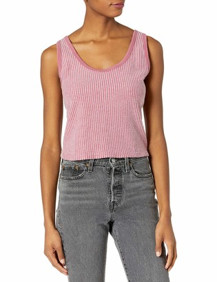 Wildfox Couture Women's Kylie Tank Top