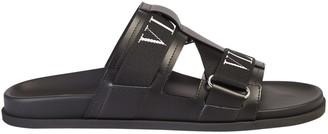 Valentino Branded Sandals