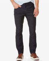 Perry Ellis Men's Straight-Fit Indigo Jeans