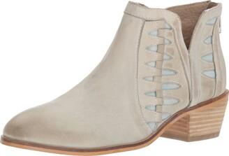 Charles by Charles David Women's Yuma Boot
