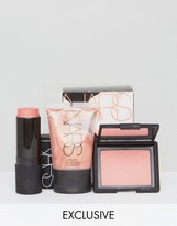 NARS Asos Exclusive Orgasm Set