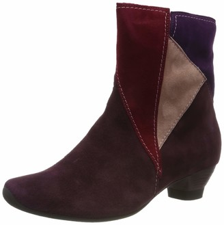 Think! Women's Aida_585262 Ankle Boots
