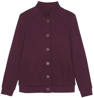 Pink Label Wallis Pajama Jacket