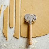 Williams-Sonoma Dual Blade Pasta & Pastry Cutter