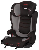 Diono Cambria High-Back Booster Car Seat