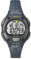Timex Women's Ironman Classic 30-Lap Digital Chronograph Watch