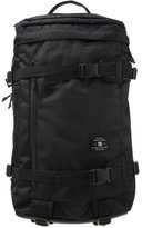 Dc Shoes Rucky Rucksack Black