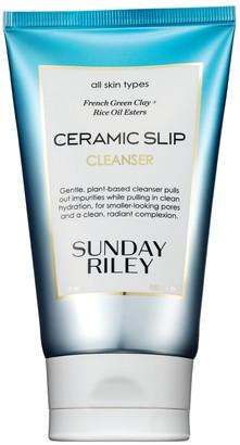 Sunday Riley Ceramic Slip Clay Cleanser 150ml