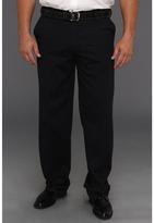 Dockers Big & Tall Signature Khaki D3 Classic Fit Flat Front