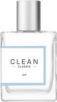 Clean Reserve CLEAN RESERVE - Classic - Air