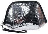 Fornarina Handbag