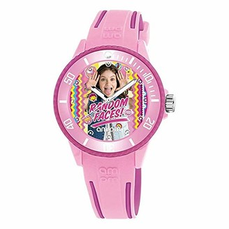 Am.pm. AM-PM Fitness Watch S0332164